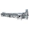 河粉生产线/蒸汽式河粉机厂家直销