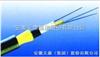 供应ADSS全介质自承式天康光缆