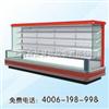 LDLC-ZH-A冷冻冷藏组合柜