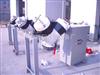 VH-200L聚丙烯塑料混合机