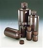 2004-0016NALGENE棕色窄口瓶琥珀色窄口瓶(HDPE)2004-0002