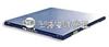 SCS上海购买电子地磅秤,xk3190地磅多少钱