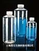 DS2000-0016美国NALGENE聚氯乙烯窄口瓶现货供应DS2000-0032