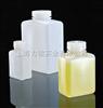 2007-0016美国NALGENE高密度聚乙烯矩形瓶HDPE矩形瓶现货供应2007-0004