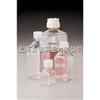 海力敏实业供应NALGENE聚碳酸酯方形瓶2015-0500