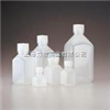 2016-0500NALGENE聚丙烯(PP)窄口方形瓶2016-0250