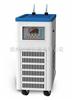 小型循环冷却器
