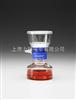 565-0020NALGENE MF75过滤器一次性过滤装置(150ml容量)565-0020