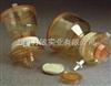 DS0320-5045THERMO/nalgene瓶顶过滤器(可高温高压灭菌)