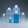 1600-0016NALGENE特氟龙窄口瓶PTFE窄口瓶500ml