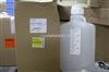 2319-0050NALGENE放水大桶现货供应可高温高压灭菌的细口大瓶(带放水口)2319-0020
