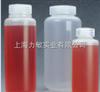 3120-0250NALGENE 500ml离心瓶聚丙烯离心瓶现货供应3120-0500
