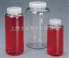 3122-0500NALGENE 250ml聚碳酸酯离心瓶3122-0250,NALGENE代理