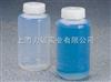 美国NALGENE离心瓶聚PTFE四氟乙烯材质3127-0250