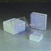 NALGENE Cryoboxes冻存盒(可容纳25和81个管瓶)5026-0909