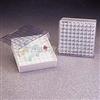 5055-5005NALGENE微量离心管盒可容纳64和81个管5055-5015