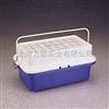 NALGENE-20℃实验专用冷却盒零下20度冷却盒5115-0012