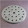 5312-0230NALGENE干燥器板Desiccator Plate 5312-0230