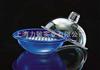 NALGENE干燥器聚丙烯干燥器5315-0150蓝色聚丙烯主体