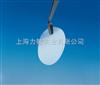 111106WHATMAN径迹蚀刻膜聚碳酸酯膜Nuclepore滤膜47mm*0.2um