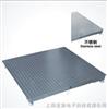 SCS上海3吨单层地磅秤电子地磅价格