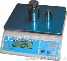 JS3kg电子秤6kg电子秤7.5kg电子秤15kg电子桌秤*